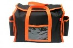 TORBA LUNCH BOX T-12