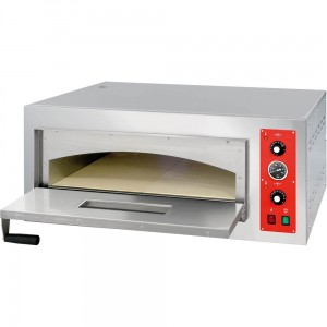Piec do pizzy 4 fi 320 mm | STALGAST 781014