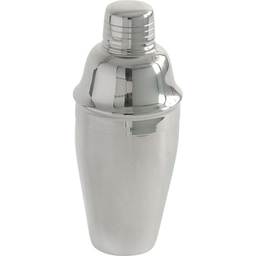 Shaker do koktajli 0,5 l 476050