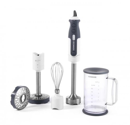 Blender ręczny HDP308WH Triblade System - kod 975763