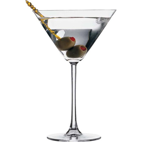 Kieliszek do martini 290 ml f.d. bar&table 400059